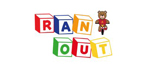 Franchising RanOut -