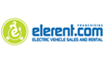 Franchising Elerent -