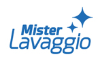 Franchising Mister Lavaggio -
