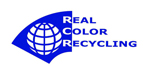 Franchising Real Color Recycling -