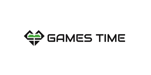 Franchising Games Time - Games e Videogiochi