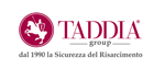 Franchising Taddia Group -