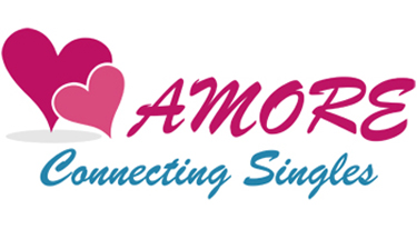 Franchising Amore Connecting Singles - Matrimoniali & Wedding
