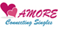 Franchising Amore Connecting Singles -