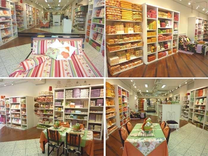Boutique casa outlet franchising articoli per casa for Casa outlet
