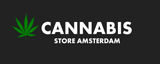 Franchising Cannabis Store Amsterdam -