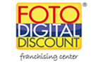 Franchising Foto Digital Discount -