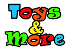 Franchising Toys & More -