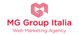 Franchising MG Group Italia -
