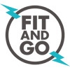 Franchising Fit And Go -