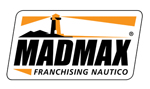 Franchising MadMax -