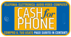 Franchising Cash for Phone -