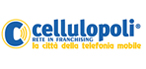 Franchising Cellulopoli -