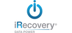 Franchising iRecovery -