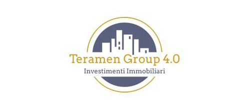 Franchising Teramen Group 4.0 - Immobiliare / Real Estate